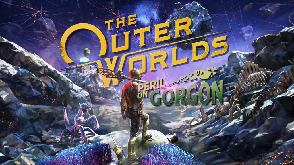 The Outer Wilds s'offre un DLC nommé « Peril on Gorgon »