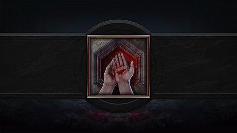 Du sang pour le dieu du sang