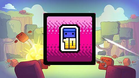 Cube Lover