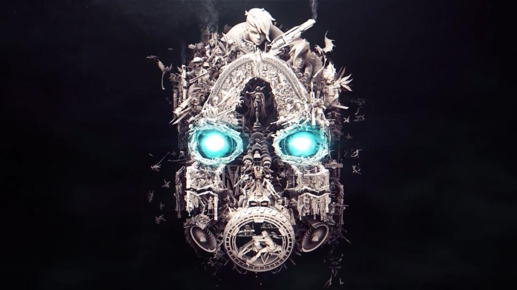 Borderlands 3 annoncé sur les Xbox Series S|X avec pas mal de nouveautés