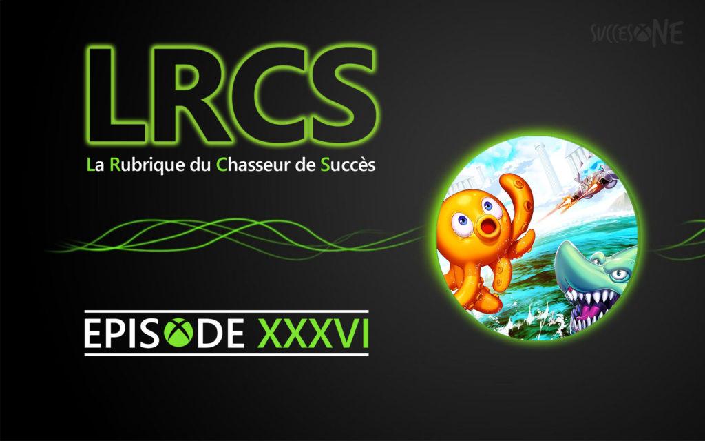 Takotan La Rubrique du chasseur SuccesOne.fr LRCS