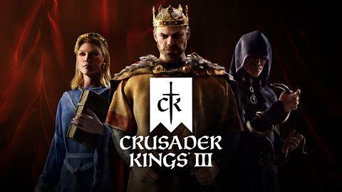 Carolingian Consolidation