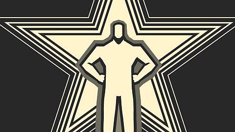 G.I. Joe, au rapport