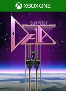 Outpost Delta