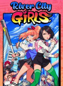 River City Girls PC