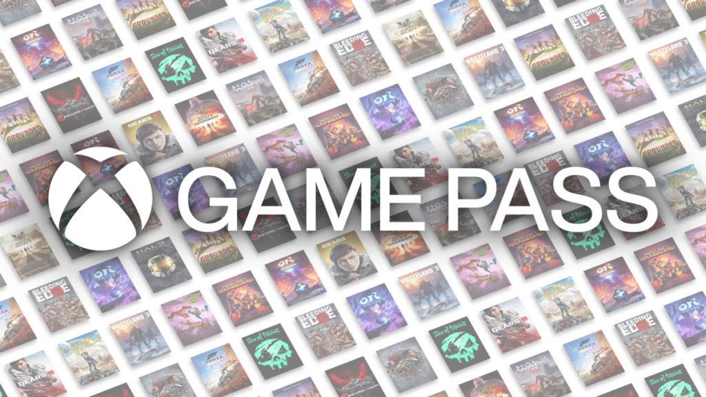Deux jeux, dont Outriders sont à destination du Xbox Game Pass