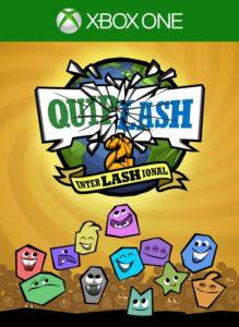 Quiplash 2 InterLASHional: Dites n'importe quoi !