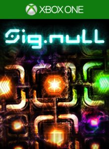Sig.NULL