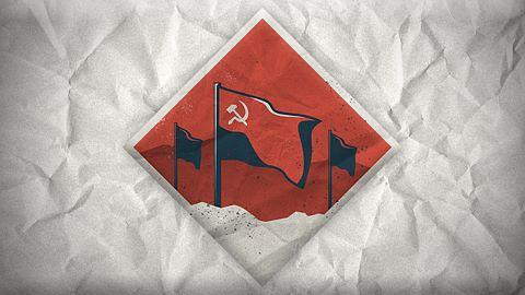 Opération Red Circus