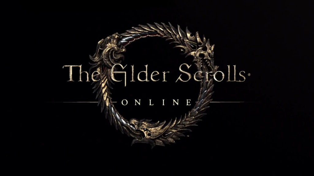 The Game Awards : une nouvelle extension pour The Elders Scrolls Online