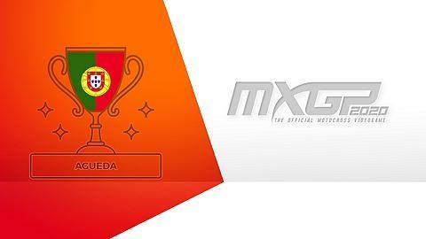 MXGP of Portugal