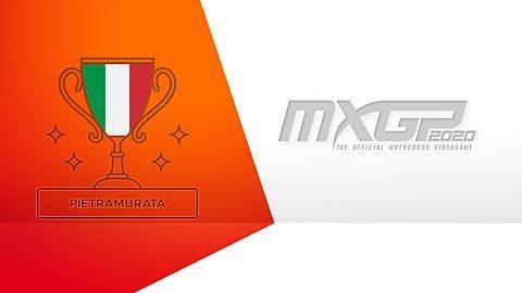 MXGP of Trentino