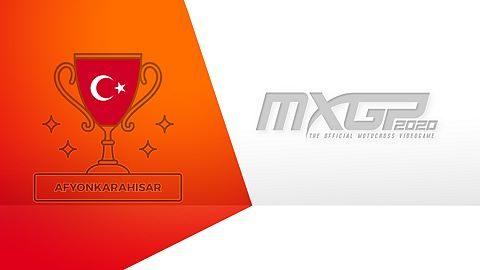 MXGP of Turkey