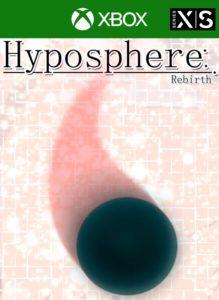 Hyposphere: Rebirth