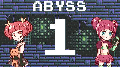Abyss: Level 1