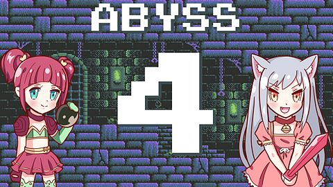 Abyss: Level 4