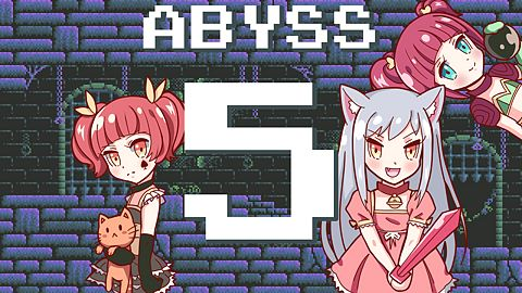 Abyss: Level 5