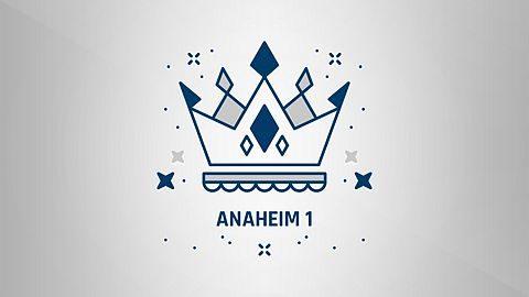 Roi d'Anaheim1