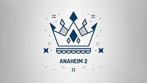 Roi d'Anaheim2