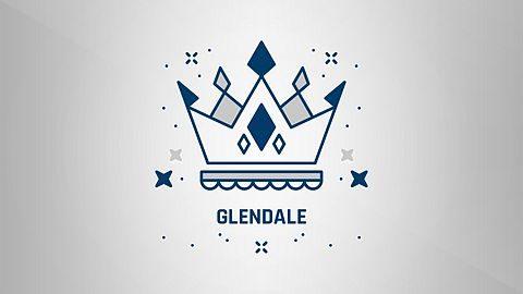 Roi de Glendale