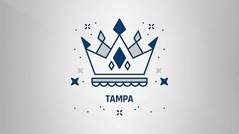 Roi de Tampa