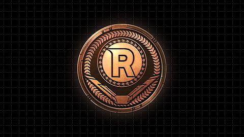 R-TYPER honorable