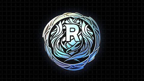 R-TYPER légendaire
