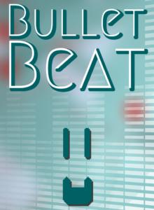 Bullet Beat (for Windows 10)