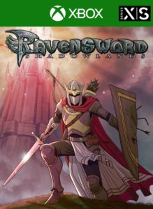 Ravensword: Shadowlands – Xbox One Edition