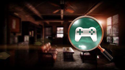 La vie de joueur
