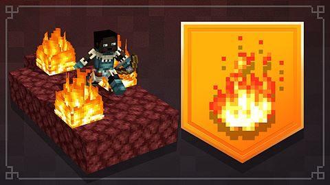 L'épreuve du feu