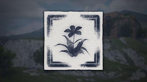 Jardinier de renom
