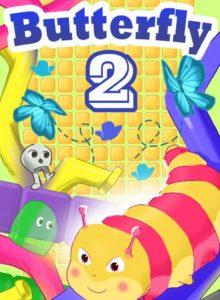 Butterfly 2 (Windows 10)