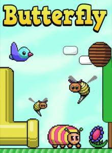 Butterfly (Windows 10)