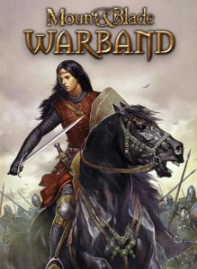 Mount & Blade: Warband PC