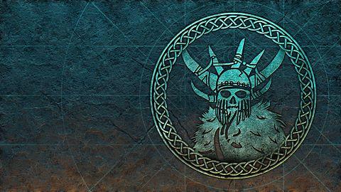 Aube des druides