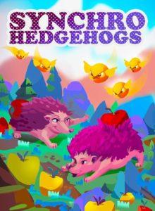 Synchro Hedgehogs (for Windows 10)
