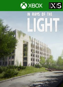 In rays of the Light (Xbox Series X S)