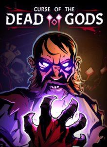 Curse of the Dead Gods (PC)