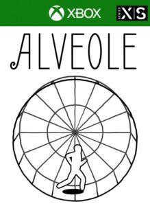 Alveole (Xbox Series X|S)