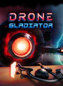 Drone Gladiator (for Windows 10)