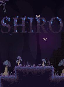 Shiro (for Windows 10)