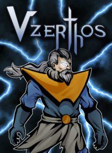 Vzerthos: The Heir of Thunder (For Windows10)